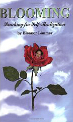 This book reflects my many years of experience as a holistic counselor, professional social worker, and guided imagery and music therapist. The knowledge I have gained through my client's experiences, as well as my own, is shared with you in this book. I have incorporated many metaphysical, holistic ideas from numerous sources into my work, as well as into my life.